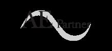 AE Partner