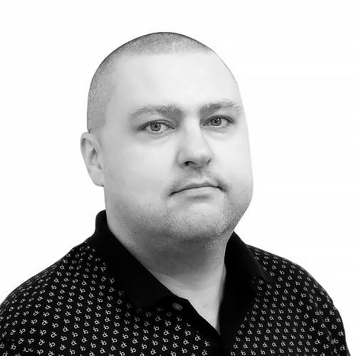 Andrejs Griščenko