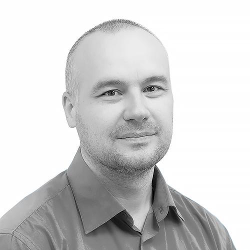 Andrejs Naumičs