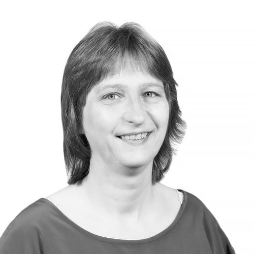 Anna Hendriksen