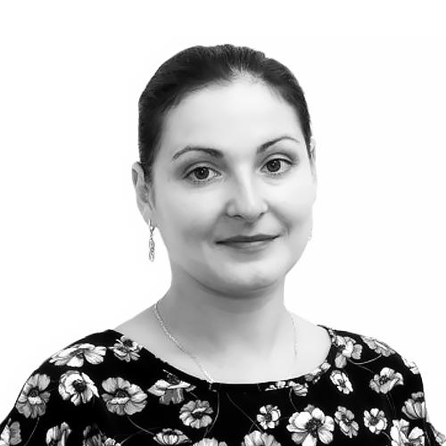 Anžela Košeļeva