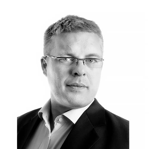 Hans Frederik Kristiansen