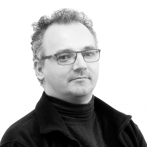 Jānis Zorgenbergs