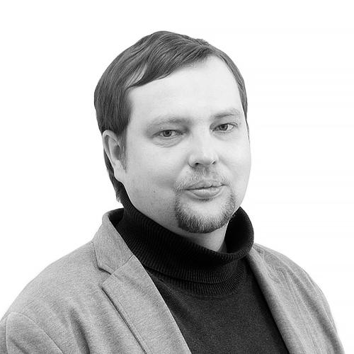 Maksims Borisovs