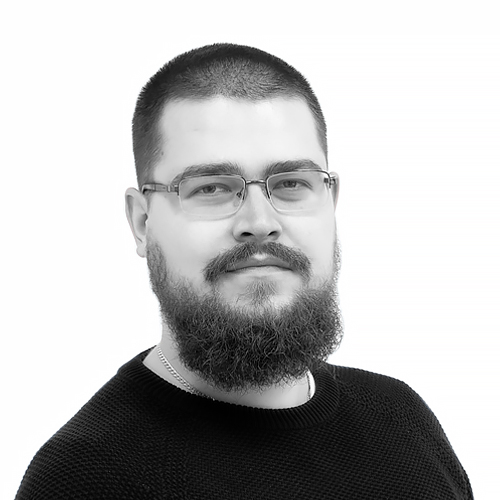 Mihails Afanasjevs