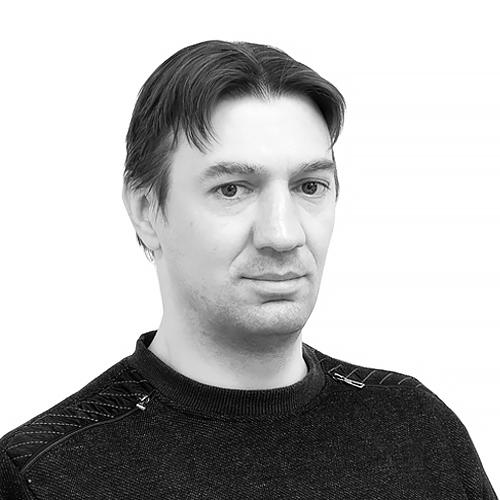 Pāvels Kozlovs