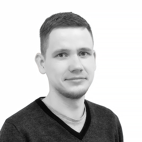 Rinalds Jankovskis