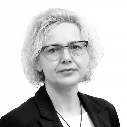 Sanita Greize