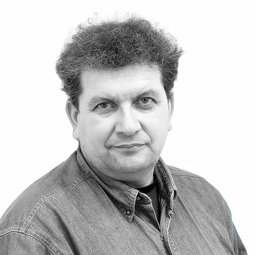 Vadim Dylyuk