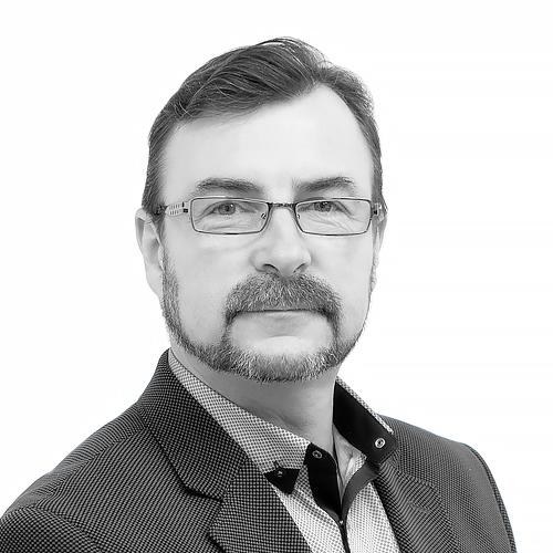 Valērijs Žuravļovs