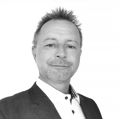 Thomas Tunheim Lund