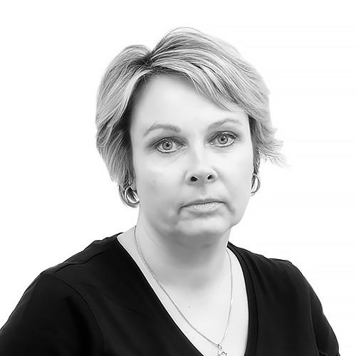Marika Štarka