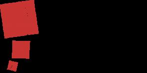 Danish Export association member