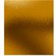 ae partner Ilgtspējas indeks zelts